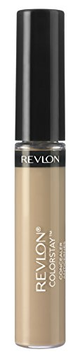 Revlon Correttore Viso Colorstay Concealer, 010 Fair - 30 ml