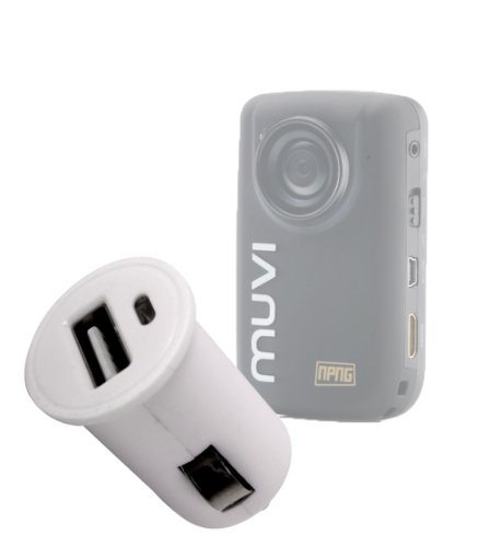 chargeur-voiture-usb-pour-camera-embarquee-camescope-veho-vcc-005-muvi-hdnpng-h10-mini-et-vcc-004-at