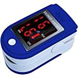 Finger Pulse Oximeter - CMS 50DL