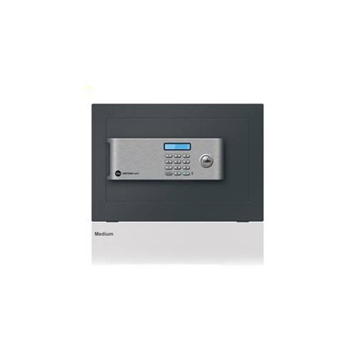 Yale Certified Safe Home Electronic Safe