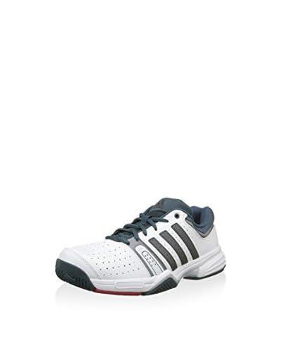adidas Zapatillas Match Classic