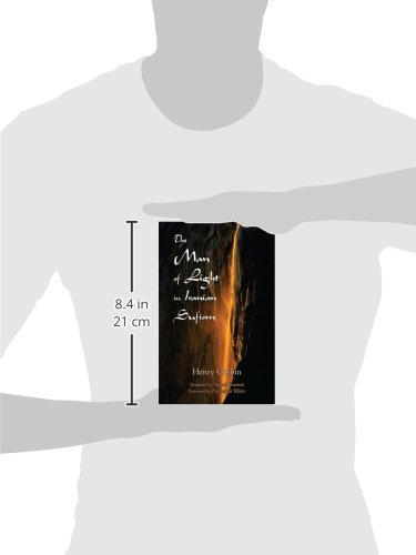 the man of light in iranian sufism pdf