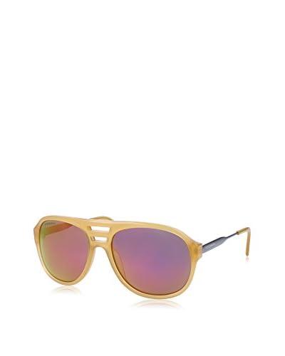 D Squared Sonnenbrille DQ0185-39Z (58 mm) gelb