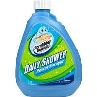 scrubbing-bubbles-power-sprayer-daily-shower-cleaner-refill-30-oz-by-sc-johnson