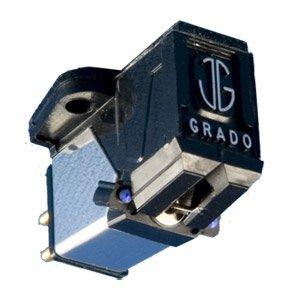 GRADO PRESTIGE BLUE MOVING MAGNET CARTRIDGE