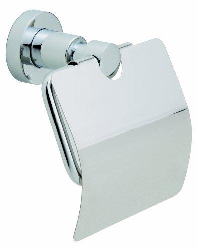 nie-wieder-bohren-lo236-loxx-wc-papierrollenhalter-mit-deckel-14-x-8-x-135-verchromt-inklusive-befes