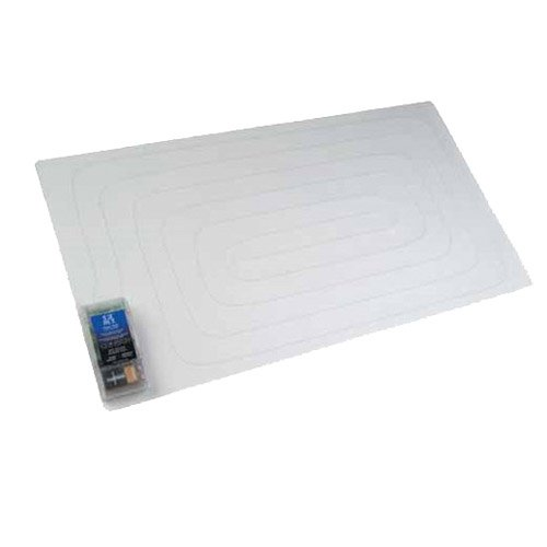 PetSafe ScatMat Pet Training Mat, Large 48×20 inches