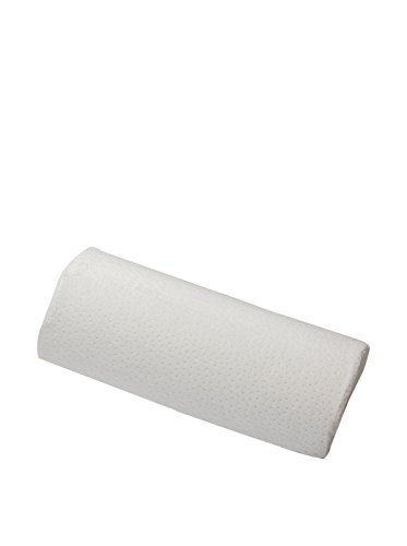 pikolin-home-essential-almohada-viscoelastica-piernas-con-funda-lavable-firmeza-media-20-x-40-x-10-c