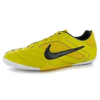 .com: Nike Men's NIKE NIKE5 ELASTICO PRO INDOOR SOCCER SHOES: Shoes