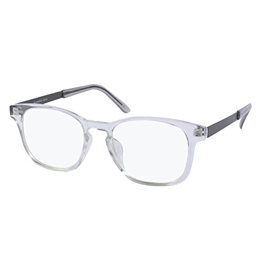 zero-strength-lens-computer-glasses-clear-frame-anti-glare-anti-reflective-blue-uv-blocking-unmagnif