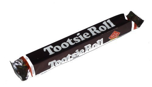 tootsie-roll-x1-by-tootsie
