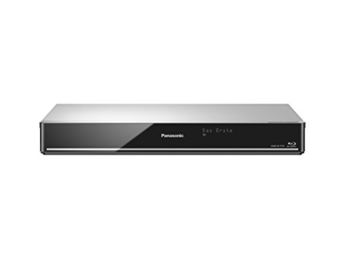 Panasonic DMR-BCT755 Lettore + Registratore DVD