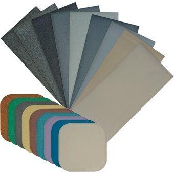 micromesh-51-x-51-cm-soft-touch-pads-9-152-x-76-cm-schleifmittel-reinigungstuch-tabelle-kit-bundle