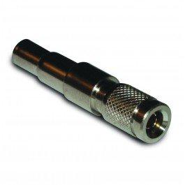 amphenol-rf-connector-282138-75-10-75-ohms-10-23-straight-crimp-plug-for-b1855enh-draka-1014488-gepc