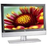 ilo 3200 32 Widescreen LCD HDTV Monitor w/ HDMI""
