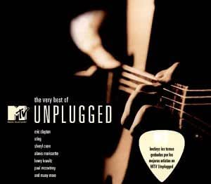 Best of MTV Unplugged