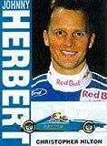 Johnny Herbert (Grand Prix Heroes)