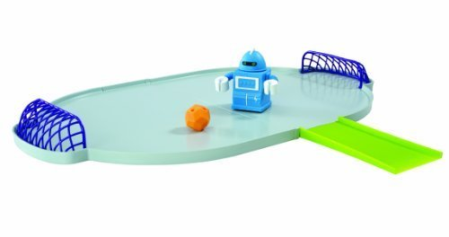 Giochi Preziosi – Zibits Mini RC Robots Football Arena by Giochi Preziosi günstig