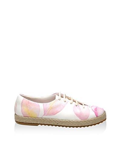 ZZZ_Bomonty Zapatos de cordones