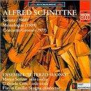 Alfred Schnittke 31XVCT7E5RL._SL500_AA130_