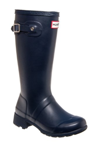Original Kids Tour Packable Rain Boots