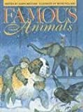 img - for Famous Animals (Literacy Tree: Imagine That!) book / textbook / text book
