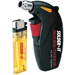 MICRO-THERM-MINI-HEAT-GUN