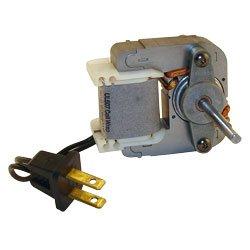 Nutone 53709000 Motor C53709 53709-000 J238-062-6146