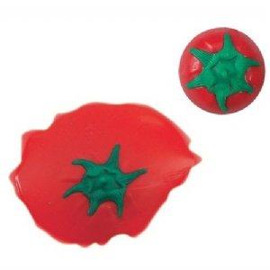 Splat Tomato Ball - 1