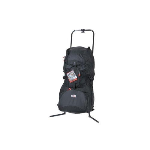 clik-ce404bk-elite-hiker-fotorucksack-mit-clikstand-fur-kamera-schwarz
