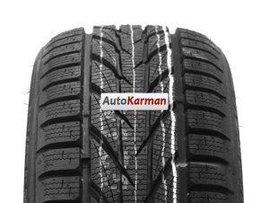 TOYO G650169 235 45 R18 H - e/e/72 dB - Winter Snow Tire von Toyo bei Reifen Onlineshop