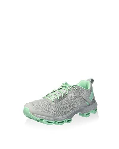 O&N Zapatillas de Running Cloudsurfer