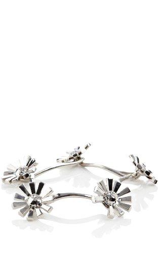 Daisy Chain Braclet