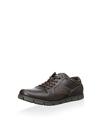 Steve Madden Men's Westt Sneaker