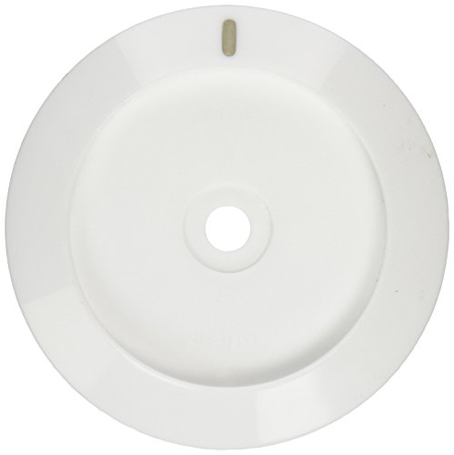 Frigidaire 131769000 Washing Machine Knob Dial