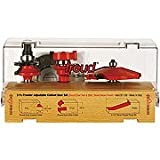 Freud 97-156 3 Piece Door Router Bit Set... by Freud