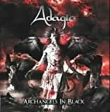 Archangels in Black by Imports