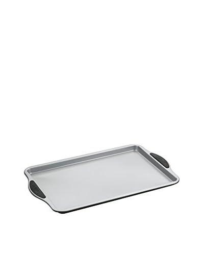 "Cuisinart Easy Grip 17"" Baking Sheet"