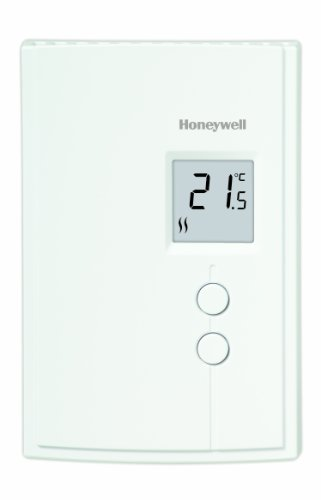 thermostats  honeywell rlv3120a1005  h digital non