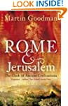 Rome and Jerusalem: The Clash of Anci...