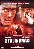 echange, troc Stalingrad