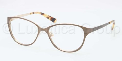 Tory BurchTory Burch Eyeglasses 434 51 15 135