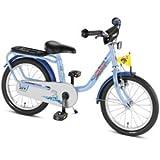 PUKY Z8 - Vélo enfant