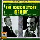 Jolson Story (1946)