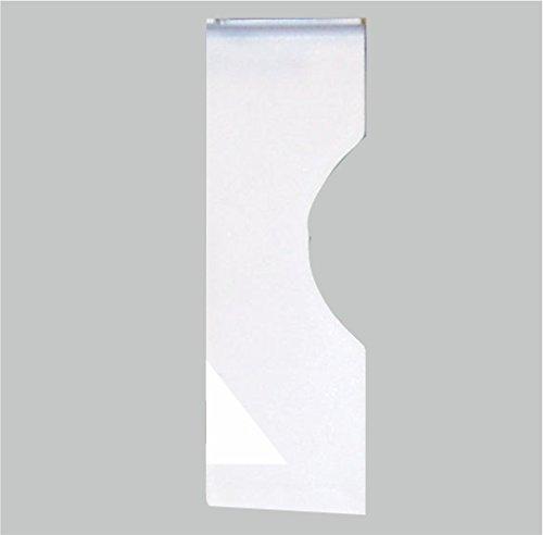 regiplast-r300-raidisseur-pour-caisse-de-reservoir-europa-301-900-800-700