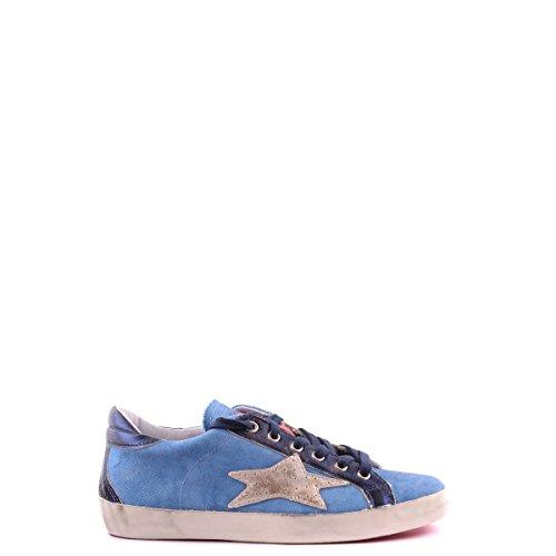 Sneakers Ishikawa NN004