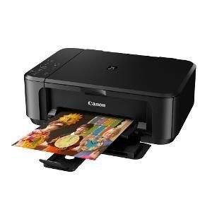 Amazon In Buy Canon Pixma Mg 3570 Multi Function Inkjet