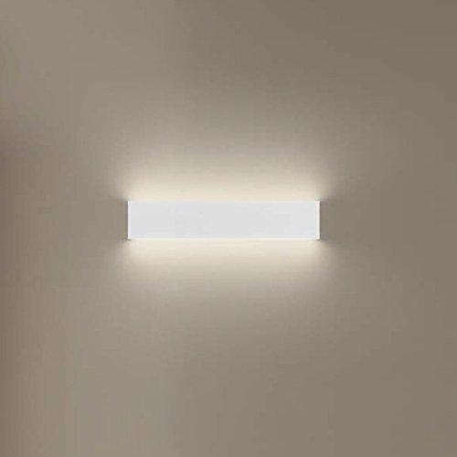 LINEA LIGHT - Lampada a parete Linea Light Box Led (small)