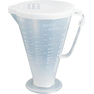 Ratio-Rite Measuring Cup - --