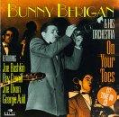 echange, troc Bunny Berigan - On Your Toes